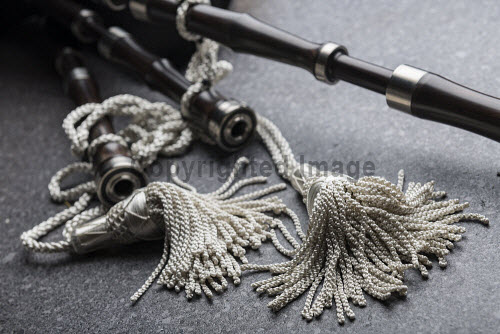 Burgess Bagpipes Ltd, Forres  detail of products  Picture Credit John Paul/HIE 2018,bagpipes,bagpipe,music,production,pipes,piping,manufacture,manufacturing,manufacturer,design,product