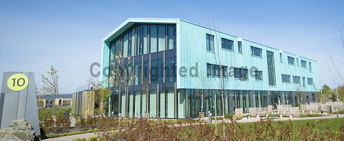 HIE office, An Lochran, Inverness campus  Picture Credit Gillian Frampton /HIE 2017,an lochran,offices,office,panoramic