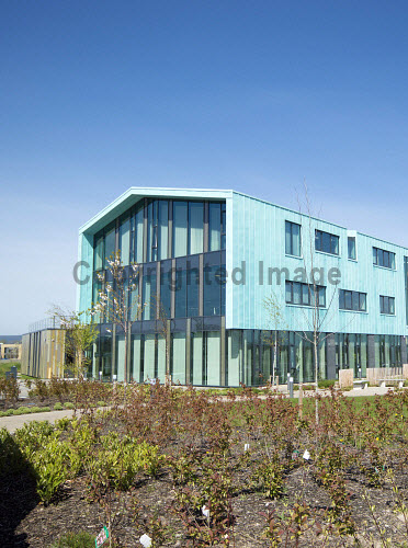 HIE office, An Lochran, Inverness campus  Picture Credit Gillian Frampton /HIE 2017,an lochran,offices,office