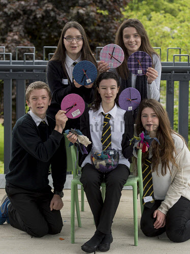HI Social Enterprise.