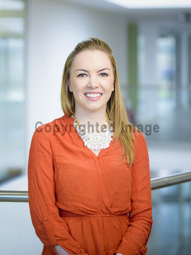 CBS Team portraits, May 2016.  Photographed on the first floor of the new HIE offices at An Lochran, Inverness Campus.  Ailsa Dalgetty  Picture Credit Tim Winterburn /HIE Highlands,Islands,Enterprise,HIE,Community,Broadband,Scotland,CBS,2016,staff,portrait,portraits