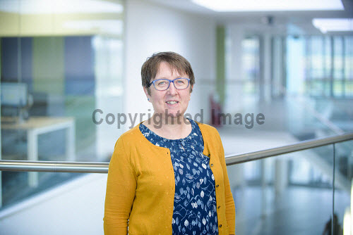 CBS Team portraits, May 2016.  Photographed on the first floor of the new HIE offices at An Lochran, Inverness Campus.  Liz Howard  Picture Credit Tim Winterburn /HIE Highlands,Islands,Enterprise,HIE,Community,Broadband,Scotland,CBS,2016,staff,portrait,portraits