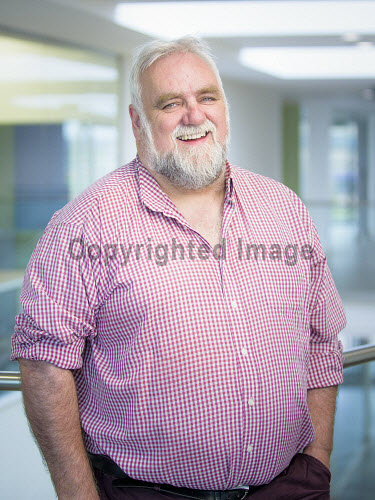 CBS Team portraits, May 2016.  Photographed on the first floor of the new HIE offices at An Lochran, Inverness Campus.  Campbell Cameron  Picture Credit Tim Winterburn /HIE Highlands,Islands,Enterprise,HIE,Community,Broadband,Scotland,CBS,2016,staff,portrait,portraits