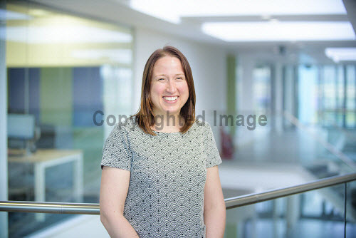 CBS Team portraits, May 2016.  Photographed on the first floor of the new HIE offices at An Lochran, Inverness Campus.