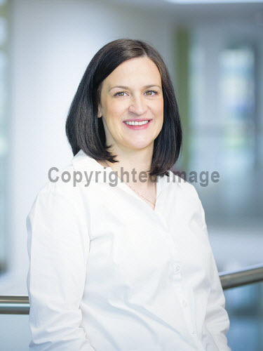 CBS Team portraits, May 2016.  Photographed on the first floor of the new HIE offices at An Lochran, Inverness Campus.   Janice Morrison  Picture Credit Tim Winterburn /HIE Highlands,Islands,Enterprise,HIE,Community,Broadband,Scotland,CBS,2016,staff,portrait,portraits