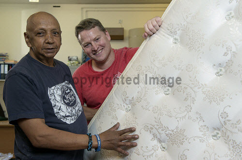 Highland Blindcraft Inverness