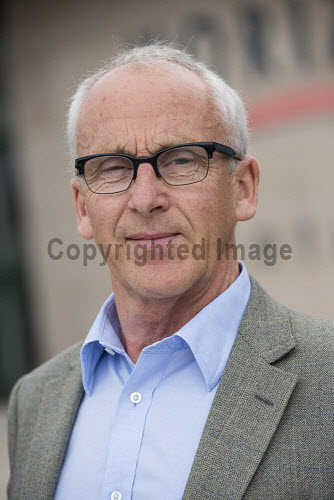 Andrew Anderson , HIE   Picture credit John Paul/ HIE 2016,portraits,forres,potrait,staff