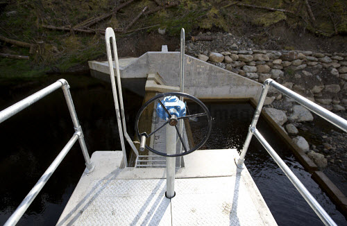Lochgoilhead - 30.8.16 - Lochgoil Hydro  The Lochgoil Hydro scheme  Picture Credit Stuart Nimmo /HIE 2016,hydro,power,green,water,renewable,donich water