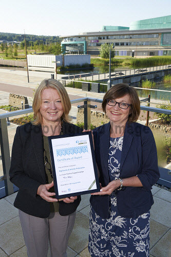 HIE Awards,