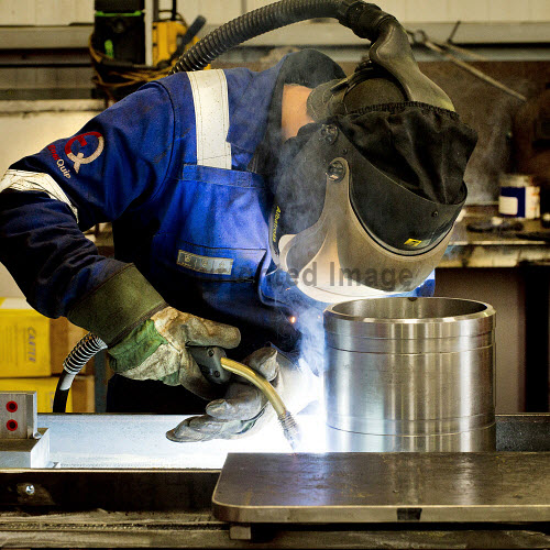 Enerquip, Lybster, Caithness  Steven McNeill  Picture Credit Angus Mackay /HIE 2016,enerquip,factory,engineering,torque,machines,machine