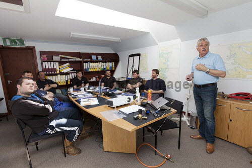 Loch Duart Salmon