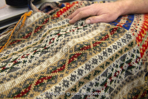 Laurence Odie Knitwear, Shetland Isles  Product 2019,Laurence Odie Knitwear,Shetland,island,islands,isle,isles,details,knitwear,knitting,knit,woollen,wool,garments,garment,clothes,product,production,manufacture Dave Donaldson
