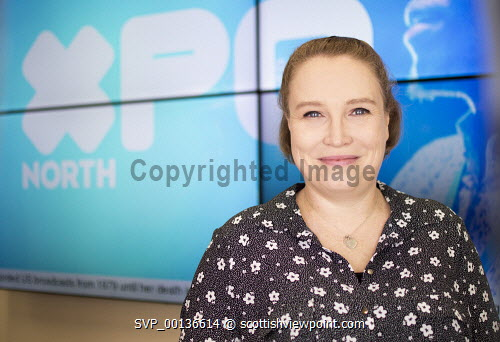 Jeni Oliver