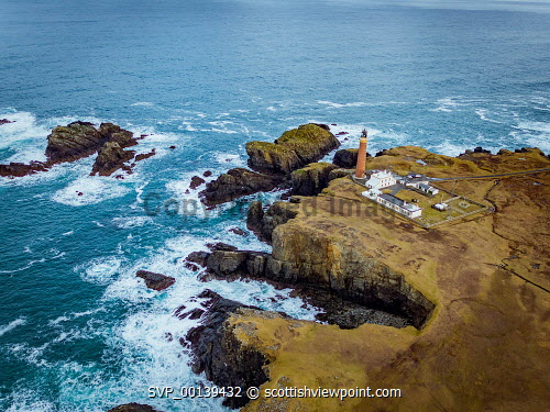 Stunning Aerial Photograph of the Butt of Lewis Lighthouse on the Isle of Lewis, Scotland aerial,aerial photograph,atlantic,beauty,coast,coastal,coastline,dramatic,drone,geography,geology,isle of lewis,light-house,lighthouse,outer hebrides,peninsula,remote,rocky,rugged,rugged coastline,scenery,scenic,scotland,scottish,scottish coast,seascape,shoreline,uk