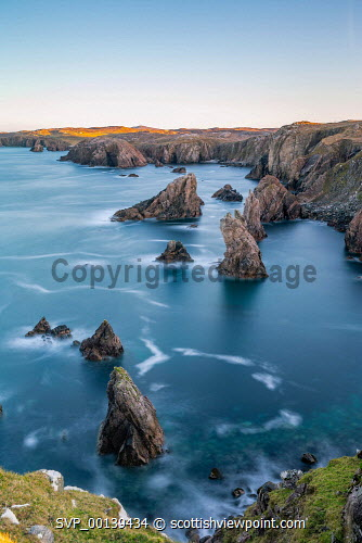 Long expsoure capures of the famous sea stacks at Mangersta, Uig on the Isle of Lewis Mangersta,atlantic,beautiful,beauty,coast,coastal,coastline,dramatic,geography,geology,isle of lewis,long exposure,mangeresta,outer hebrides,peninsula,remote,rugged,scenery,scenic,scotland,scottish,scottish coast,sea stacks,seascape,shoreline,uig,uk