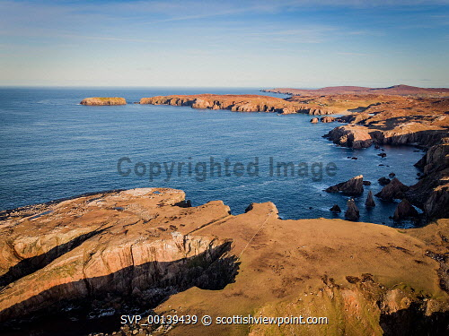 Dramatic Aerial Photograph of the Uig Coastline at Mangersta, Isle of Lewis Mangersta,aerial,aerial photograph,atlantic,beautiful,beauty,coast,coastal,coastline,dramatic,drone,geography,geology,isle of lewis,mangeresta,outer hebrides,peninsula,remote,rugged,scenery,scenic,scotland,scottish,scottish coast,sea stacks,seascape,shoreline,uig,uk