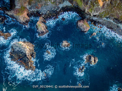 Dramatic aerial photographs of the sea stacks at Mangersta, Uig on the Isle of Lewis Mangersta,aerial,aerial photograph,atlantic,beautiful,beauty,coast,coastal,coastline,dramatic,drone,geography,geology,isle of lewis,mangeresta,outer hebrides,peninsula,remote,rugged,scenery,scenic,scotland,scottish,scottish coast,sea stacks,seascape,shoreline,uig,uk