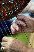 A TRADITIONAL MUSIC GENERIC PICTURE. PIC:PAUL DODDS/SCOTTISH VIEWPOINT Tel: +44 (0) 131 622 7174   Fax: +44 (0) 131 622 7175 E-Mail : info@scottishviewpoint.com This photograph can not be used without...