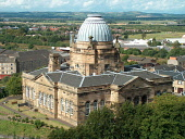 The Old John Neilson School Paisley PIC: D COWIE/SCOTTISH VIEWPOINT Tel: +44 (0) 131 622 7174   Fax: +44 (0) 131 622 7175 E-Mail : info@scottishviewpoint.com This photograph cannot be used without pri... D COWIE/SCOTTISHVIEWPOINT Schools Paisley,John Neilson