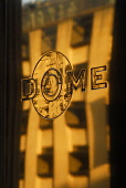 THE DOME - A BAR AND RESTAURANT COMPLEX ON GEORGE STREET, EDINBURGH.  PIC : CHRIS ROBSON/SCOTTISH VIEWPOINT  Tel: +44 (0) 131 622 7174  Fax: +44 (0) 131 622 7175  E-Mail: info@scottishviewpoint.com  W... CHRIS ROBSON/SCOTTISH VIEWPOINT 2008,EATING,DRINKING,BUILDING,ARCHITECTURE