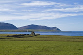 STENNESS ORKNEY Hall of Clestrain Explorer John Raes house Scapa Flow PIC: DOUG HOUGHTON/SCOTTISH VIEWPOINT Tel: +44 (0) 131 622 7174   Fax: +44 (0) 131 622 7175 E-Mail : info@scottishviewpoint.com Th... D HOUGHTON/SCOTTISHVIEWPOINT orkney,john,raes,historic,house,scapa,flow,home,scotland,scottish,historical,history,famous,person,figure,building,homestead,traditional,built,buildings,artic,heritage,explorer,hall,clestrain,northwes