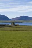 STENNESS ORKNEY Hall of Clestrain Explorer John Raes house Scapa Flow PIC: DOUG HOUGHTON/SCOTTISH VIEWPOINT Tel: +44 (0) 131 622 7174   Fax: +44 (0) 131 622 7175 E-Mail : info@scottishviewpoint.com Th... D HOUGHTON/SCOTTISHVIEWPOINT orkney,john,rae,house,home,building,clestrain,hall,scotland,scottish,historical,history,famous,person,figure,homestead,traditional,built,buildings,scapa,flow,heritage,explorer,historic,artic,northwest