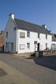 ROSEMARKIE ROSS AND CROMARTY Groam House Museum PIC: DOUG HOUGHTON/SCOTTISH VIEWPOINT Tel: +44 (0) 131 622 7174   Fax: +44 (0) 131 622 7175 E-Mail : info@scottishviewpoint.com This photograph cannot b... D HOUGHTON/SCOTTISHVIEWPOINT ross,cromarty,rosemarkie,houses,village,museum,east,rossshire,and,north,highlands,scotland,scottish,community,settlement,hamlet,rural,inhabitance,residential,buildings,homes,residences,town,township,u