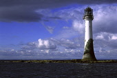Bellrock Lighthouse at Low Ebb Tide PIC: PETER CLARKE/SCOTTISH VIEWPOINT Tel: +44 (0) 131 622 7174   Fax: +44 (0) 131 622 7175 E-Mail : info@scottishviewpoint.com This photograph cannot be used withou... PETER CLARKE/SCOTTISHVIEWPOINT angus,beacon,bell rock,bellrock,coast,coastal,inchcape,landmark,light,lighthouse,nlb,northern lighthouse board,ocean,reef,rock lighthouse,safety,scotland,scottish,sea,seamark,stevenson engineers,tower