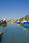 Fishing boats in Eyemouth Harbour Scottish Borders PIC D G FARQUHAR /SCOTTISH VIEWPOINT Tel: +44 (0) 131 622 7174   Fax: +44 (0) 131 622 7175 E-Mail : info@scottishviewpoint.com This photograph can no... Public, NMR Destination,Destinations,Fishing,Fishing Boat,Fishing Boats,Holidays,Natural Resource,Natural Resources,Place of Interest,Places of Interest,Scottish Borders,Tourism,Tourist Attraction,Tourist Attract