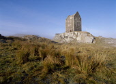SMAILHOLM TOWER BORDERS Sir Walter Scott writer and poets home on hill top  Pic: Doug Houghton / Scottish Viewpoint Tel: +44 (0) 131 622 7174 Fax: +44 (0) 131 622 7175 E-Mail: info@scottishviewpoint.c... Public borders,smailholm,tower,heritage,history,tourism,scotland,scottish,poet,poetry,bard,poem,author,historic,historical,tradition,traditions,traditional,culture,cultural,legend,folklore,travel,tourist,vis