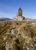 SMAILHOLM TOWER BORDERS Sir Walter Scott writer and poets home on hill top  Pic: Doug Houghton / Scottish Viewpoint Tel: +44 (0) 131 622 7174 Fax: +44 (0) 131 622 7175 E-Mail: info@scottishviewpoint.c... Public borders,walter,scott,home,historicn,house,writer,scotland,scottish,poet,poetry,bard,poem,author,historic,historical,history,heritage,tradition,traditions,traditional,culture,cultural,legend,folklore,t