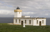Duncansby Head Lighthouse DUNCANSBY HEAD CAITHNESS Unmanned white wash light house tower beacon building  Pic: Doug Houghton / Scottish Viewpoint Tel: +44 (0) 131 622 7174 Fax: +44 (0) 131 622 7175 E-... Public caithness,duncansby,head,lighthouse,beacon,tower,scotland,scottish,northern,board,nlhb,whitewash,whitewashed,washed,shipwreck,shipwrecking,shipping,maritime,sea,warn,hazard,hazardous,naval,passage,nau