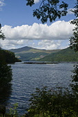 LOCH TAY PERTHSHIRE Loch Tay fishfarm cages  Pic: Doug Houghton / Scottish Viewpoint Tel: 0044 (0) 131 622 7174 Fax: 0044 (0) 131 622 7175 E-Mail: info@scottishviewpoint.com Web: www.scottishviewpoint... Public, NMR perthshire,fishfarming,loch,tay,fishfarm,cages,net,cage,aquaculture,aquacultural,farming,fish,farms,fishfarms,nets,business,fishery,industry,netting,glen,valley,countryside,glens,country,valleys,view,