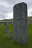BETTYHILL SUTHERLAND Farr stone celtic cross Farr graveyard  Pic: Doug Houghton / Scottish Viewpoint Tel: 0044 (0) 131 622 7174 Fax: 0044 (0) 131 622 7175 E-Mail: info@scottishviewpoint.com Web: www.s... Public, NMR celtic,cross,farr,stone,bettyhill,graveyard,sutherland,pictish,history,gaelic,scots,alba,historic,scottish,heritage,scotland,historical,celts,stonework,designs,design,keltic,picts,carving,kelts,gaels,