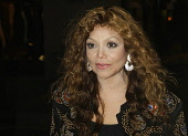 La Toya Jackson at the Mobo Awards After Show Party held at the Corinthian nightclub in the city centre of Glasgow. 30th September 2009 Pic: Garry McHarg / Scottish Viewpoint Tel: +44 (0) 131 622 7174... Public, NMR entertainment,event,music,urban,black,origin