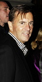 Duncan Bannatyne at the Mobo Awards After Show Party held at the Corinthian nightclub in the city centre of Glasgow. 30th September 2009 Pic: Garry McHarg / Scottish Viewpoint Tel: +44 (0) 131 622 717... Public, NMR entertainment,event,music,urban,black,origin