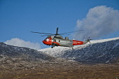 Royal Navy Rescue Helicopter Glen Coe Highland  Picture Credit: D. G. Farquhar / Scottish Viewpoint Tel: +44 (0) 131 622 7174 Fax: +44 (0) 131 622 7175 E-Mail: info@scottishviewpoint.com Web: www.scot... Public Scotland,Air Force,Air Sea Rescue,Emergency Service,Emergency Services,Health,Helicopter,Helicopters,Military,Rescue Service,Rescue Services,Rescuer,Rescuers,Royal Navy,Glencoe,Highland.,Rescue,sunny,