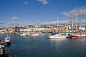Boats & yachts Anstruther Hrabour Fife Scotland  Picture Credit: D. G. Farquhar / Scottish Viewpoint Tel: +44 (0) 131 622 7174 Fax: +44 (0) 131 622 7175 E-Mail: info@scottishviewpoint.com Web: www.sco... Public Boats,East Neuk,Kingdom of Fife,Sail Boat,Sail Boats,Sailboat,Sailboats,Sailing Boat,Sailing Boats,Transport,Transportation,Water Transport,Yacht,Yachts,Anstruther Harbour,Fife,Harbour,Sailing,Scotlan
