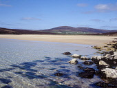 Waulkmill Bay ORPHIR ORKNEY Shore rocks sandy beach seaweed sea and bay  Picture Credit: Doug Houghton / Scottish Viewpoint Tel: +44 (0) 131 622 7174   Fax: +44 (0) 131 622 7175 E-Mail : info@scottish... Public orkney,sands,shore,bay,seaside,tranquil,beach,scotland,scottish,shoreline,line,fine,white,blue,sky,clear,fresh,hills,coast,beaches,countryside,side,quiet,bank,country,life,countrylife,nature,natural,c
