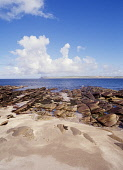 Selwick HOY ORKNEY Rocky coast beach Hoy Sound  Picture Credit: Doug Houghton / Scottish Viewpoint Tel: +44 (0) 131 622 7174   Fax: +44 (0) 131 622 7175 E-Mail : info@scottishviewpoint.com This photog... Public orkney,hoy,rocky,coast,beach,sea,shore,sandy,scotland,scottish,outcrop,sands,west,coastal,clear,fresh,isolation,quiet,tranquil,peaceful,peace,blue,sky,white,clouds,serene,serenity,horizon,beaches,seas