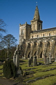 Old Church twelfth century Benedictine Abbey and graveyard Dunfermline abbey DUNFERMLINE FIFE  Picture Credit: D. Houghton / Scottish Viewpoint Tel: +44 (0) 131 622 7174   Fax: +44 (0) 131 622 7175 E-... Public benedictine,church,dunfermline,abbey,scotland,fife,old,twelfth,century,and,graveyard,abbot,cathedral,historical,buildings,monastery,historic,building,christian,heritage,history,attraction,visitor,tour
