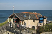 St. Andrews Aquarium building St. Andrews Aquarium ST ANDREWS FIFE  Picture Credit: D. Houghton / Scottish Viewpoint Tel: +44 (0) 131 622 7174   Fax: +44 (0) 131 622 7175 E-Mail : info@scottishviewpoi... Public scotland,visitor,attractions,st,andrews,aquarium,entrance,and,tourists,fife,tourist,attraction,holidaymakers,sightseeing,holiday,makers,people,visitors,sightseers,travel,sites,sight,seeing,site,place,
