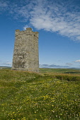 Kitchener Memorial RSPB Nature reserve Marwick Head BIRSAY ORKNEY  Picture Credit: D. Houghton / Scottish Viewpoint Tel: +44 (0) 131 622 7174   Fax: +44 (0) 131 622 7175 E-Mail : info@scottishviewpoin... Public kitchener,memorial,marwick,head,birsay,orkney,rspb,nature,reserve,kitcheners,scotland,wartime,monument,historic,heritage,war,history,commemorating,remember,military,rememberance,wars,commemorate,memor