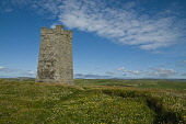 Kitchener Memorial RSPB Nature reserve Marwick Head BIRSAY ORKNEY  Picture Credit: D. Houghton / Scottish Viewpoint Tel: +44 (0) 131 622 7174   Fax: +44 (0) 131 622 7175 E-Mail : info@scottishviewpoin... Public kitchener,memorial,marwick,head,birsay,orkney,ww1,rspb,nature,reserve,kitcheners,scotland,wartime,monument,historic,heritage,war,history,commemorating,remember,military,rememberance,wars,commemorate,m