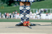 Traditional Scottish Highland dancing competition at the Pitlochry Highland Games. Picture Credit : Jason Baxter / Scottish Viewpoint  Tel: +44 (0) 131 622 7174  Fax: +44 (0) 131 622 7175  E-Mail : in... Public summer,sunny,girl,dance,dancer,skirt,tartan,dress,dresses,pattern,competition,compete,competitors,competitor,balance,co-ordination,co-ordinated,poise,perform,colourful,attraction,tourism,heritage,cult