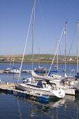 Marina STROMNESS ORKNEY Yachts leisure craft boats berthed at quayside jetties Picture Credit: Doug Houghton / Scottish Viewpoint Tel: +44 (0) 131 622 7174   Fax: +44 (0) 131 622 7175 E-Mail : info@sc... Public marina,yachts,leisure,boats,berth,holiday,travel,scotland,scottish,sea,vessels,harbor,haven,tourist,attraction,tourism,vacation,destination,outdoors,touring,pleasure,activities,activity,yachting,saili