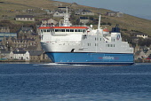 Harbour STROMNESS ORKNEY MV Hamnavoe ferry departing Hamnavoe harbour Picture Credit: Doug Houghton / Scottish Viewpoint Tel: +44 (0) 131 622 7174   Fax: +44 (0) 131 622 7175 E-Mail : info@scottishvie... Public orkney,stromness,harbour,mv,hamnavoe,depart,ferry,scotland,scottish,ferries,leaving,port,harbor,tourists,tourism,visitor,travel,shipping,maritime,shelter,haven,inlet,bay,sea,blue,transport,ship,boat,v