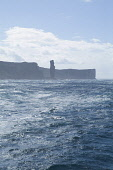 Old Man of Hoy HOY ORKNEY Sea stack silhouette blue sea and sky Picture Credit: Doug Houghton / Scottish Viewpoint Tel: +44 (0) 131 622 7174   Fax: +44 (0) 131 622 7175 E-Mail : info@scottishviewpoint... Public orkney,old,man,of,hoy,sea,cliff,water,coastal,scotland,scottish,seacoast,coast,coastline,shore,seashore,line,lines,shoreline,shorelines,shores,seascape,seascapes,littoral,seastack,seacliff,seacliffs,c