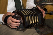 Orkney Folk Festival STROMNESS ORKNEY Anglo Concertina musical instrument Picture Credit: Doug Houghton / Scottish Viewpoint Tel: +44 (0) 131 622 7174   Fax: +44 (0) 131 622 7175 E-Mail : info@scottis... Public anglo,concertina,musical,instrument,squeezebox,scotland,scottish,music,bellows,bellow,driven,free,reed,squeesebox,bisonoric,tradition,heritage,traditional,culture,cultural,event,events,entertain,enter
