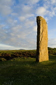 RING OF BRODGAR ORKNEY Neolithic standing stones circle Picture Credit: Doug Houghton / Scottish Viewpoint Tel: +44 (0) 131 622 7174   Fax: +44 (0) 131 622 7175 E-Mail : info@scottishviewpoint.com Thi... Public orkney,ring,brodgar,standing,stone,monolith,site,scotland,scottish,megaliths,menhirs,monolithic,bronze,age,ancient,old,traditional,customs,cultural,unesco,world,heritage,archaeology,archeology,travel,